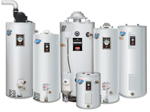 water heaters san antonio